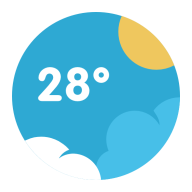 安果天气下载_安果天气安卓免费版下载