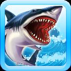 鲨鱼来了下载_鲨鱼来了安卓版下载