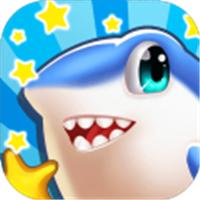 鲨鱼小子红包版下载_鲨鱼小子赚钱版下载