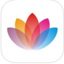 花伴侣app免费下载_花伴侣软件官网下载