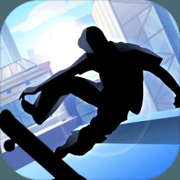 暗影滑板安卓版下载_暗影滑板手游下载