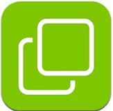 应用多开助手app下载_应用多开助手安卓版下载