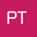 火云术语pitaya