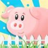 疯狂养猪场现金版下载