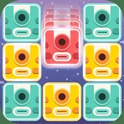 方块消消乐单机版