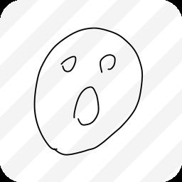 表情制作厂下载_表情制作厂安卓版下载
