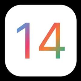ios14固件