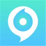 云燕游戏盒子app下载_云燕游戏盒子安卓版下载