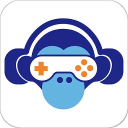 懂游戏app下载_懂游戏安卓正版下载