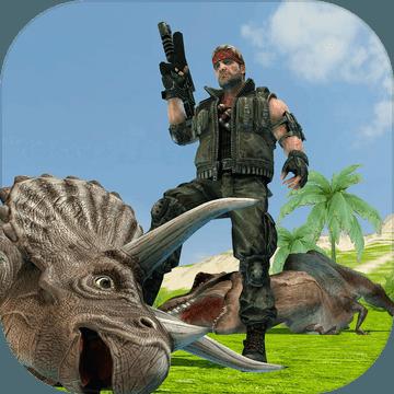 恐龙:佣兵战争下载_恐龙:佣兵战争安卓版下载