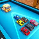 汽车台球下载_汽车台球安卓版下载
