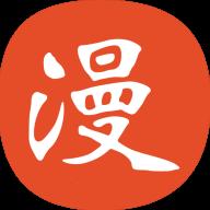 精明眼漫画免费版下载_精明眼漫画app下载