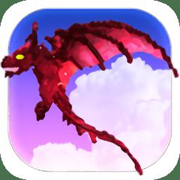 方块方舟游戏下载_方块方舟v0.83安卓版下载