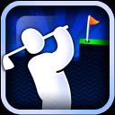 超级高尔夫