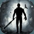 僵尸对决生存安卓版下载_僵尸对决生存正版下载