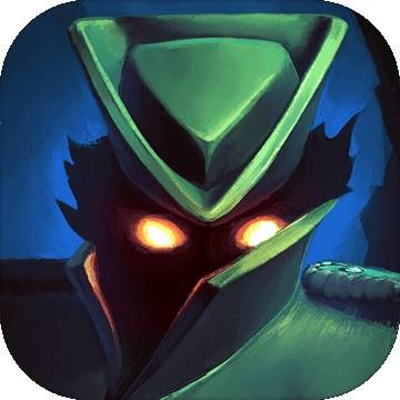亡灵海盗对决手机版下载_亡灵海盗对决安卓正版下载