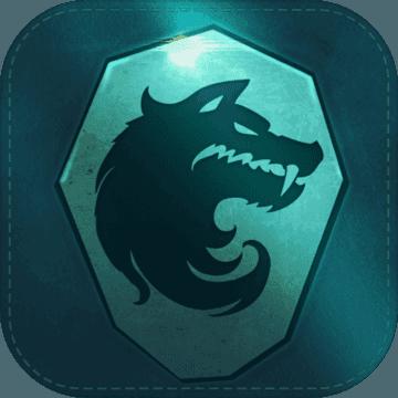狼人对决官网正版下载_狼人对决安卓版下载