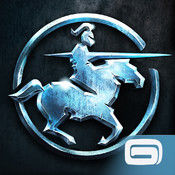 骑士对决安卓版下载_骑士对决官方正版下载