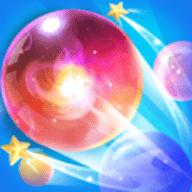 球球英雄游戏下载_球球英雄安卓版下载