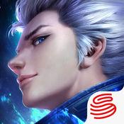 魂之幻影手游下载_魂之幻影安卓版最新下载