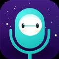 皮皮语音包变声器app下载_皮皮语音包变声器安卓版下载
