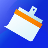 每日趣清理app下载_每日趣清理安卓版下载