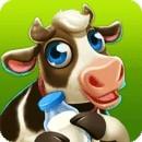 欢乐农场游戏下载_欢乐农场安安卓版下载