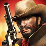 西部牛仔枪战安卓版下载_西部牛仔枪战官方正版下载