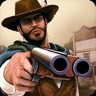 西部枪手手机版下载_西部枪手安卓正版下载