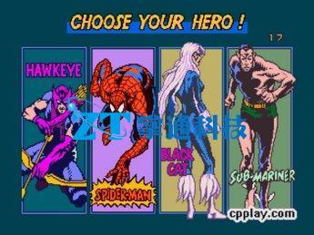 街机英雄传说有哪些_街机英雄对决官网手游
