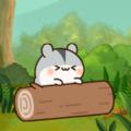 麻薯鼠鼠app下载_麻薯鼠鼠安卓版下载