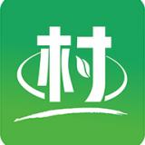 来福村app下载_来福村安卓版下载