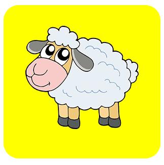 绵羊短视频