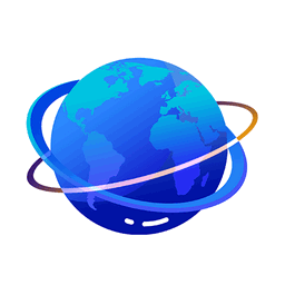 蓝光浏览器手机版