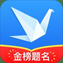完美志愿app官方下载_完美志愿官方最新版下载
