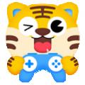 小虎游戏app下载_小虎游戏安卓版下载
