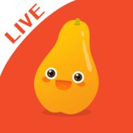 木瓜直播app下载_木瓜直播app安卓版下载