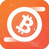 懂币社区app下载_懂币社区安卓版下载