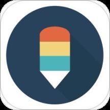 画画天才app下载_画画天才安卓版下载