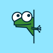 呱呱鱼塘app下载_呱呱鱼塘安卓版下载