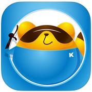 酷酷漫画苹果版下载_酷酷漫画app下载