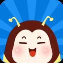 高考蜂背官网下载_高考蜂背安卓版下载