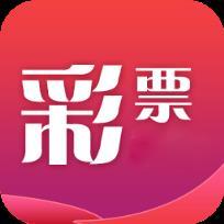 国彩app最新版本下载_国彩app官网最新下载