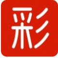 红钻彩票app手机版下载_红钻彩票手机平台登录下载