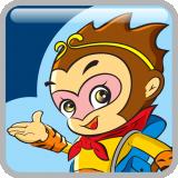 游呗app下载_游呗安卓版下载
