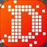 剁手生活app下载_剁手生活安卓版下载