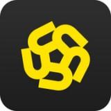 优鲜集app下载_优鲜集安卓版下载