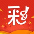 全球彩票app安卓版下载_全球彩票安卓最新版下载