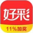 彩库宝典手机版下载_彩库宝典2020手机版下载