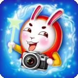 火兔搞怪相机